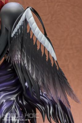 aniplex_devil_homura_30