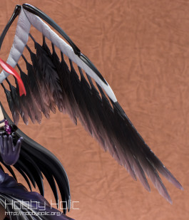aniplex_devil_homura_31