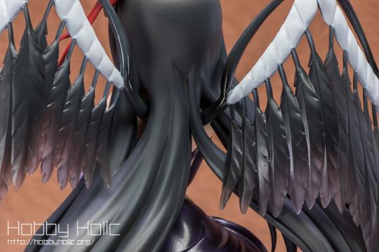 aniplex_devil_homura_33