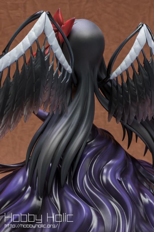 aniplex_devil_homura_47