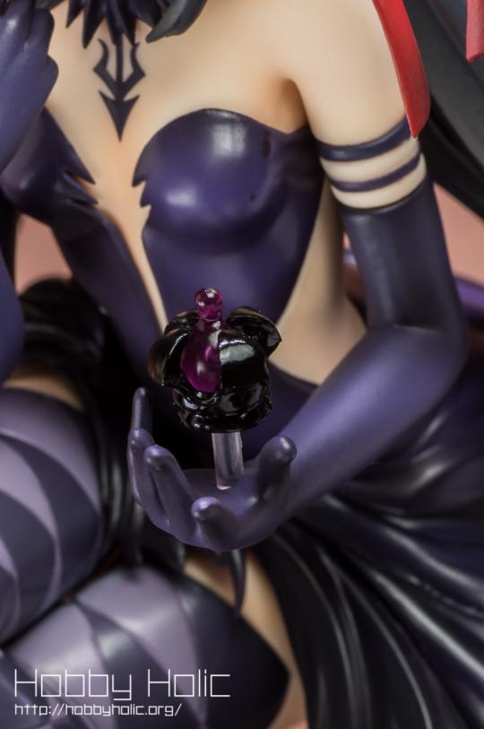 aniplex_devil_homura_52