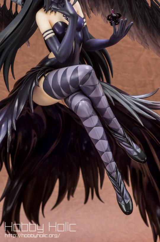 aniplex_devil_homura_57