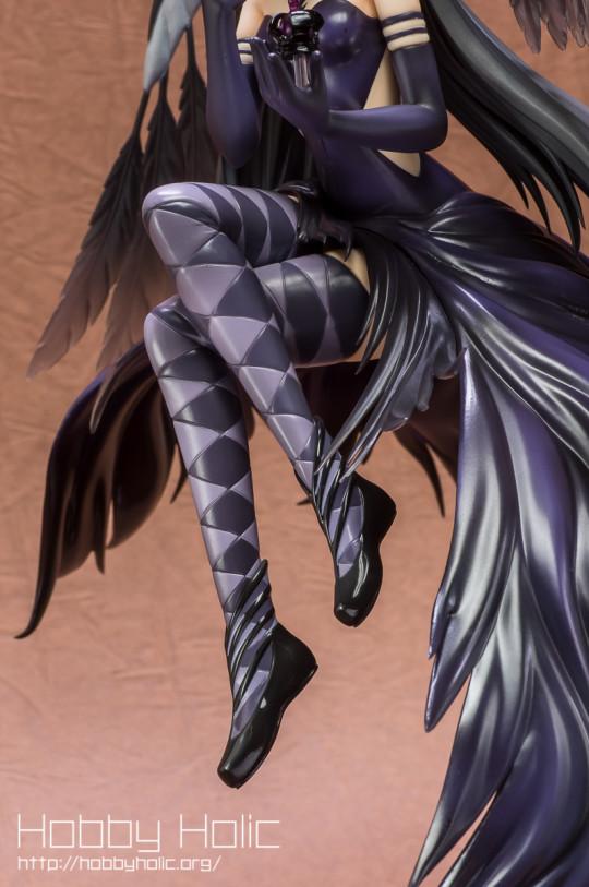aniplex_devil_homura_58