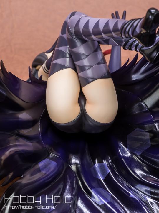 aniplex_devil_homura_63