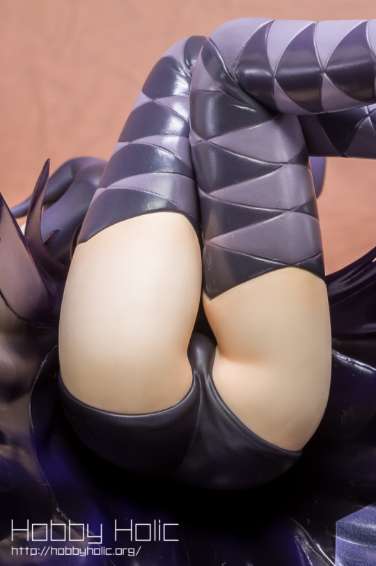 aniplex_devil_homura_64