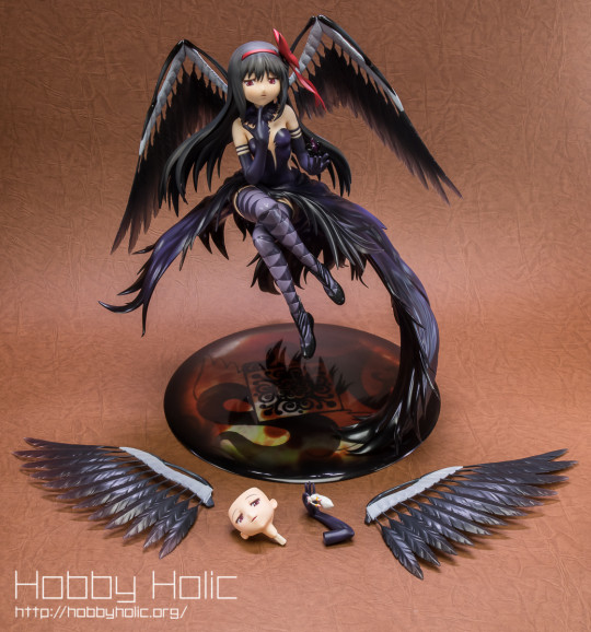 aniplex_devil_homura_71