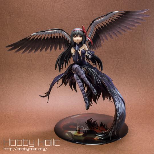 aniplex_devil_homura_73