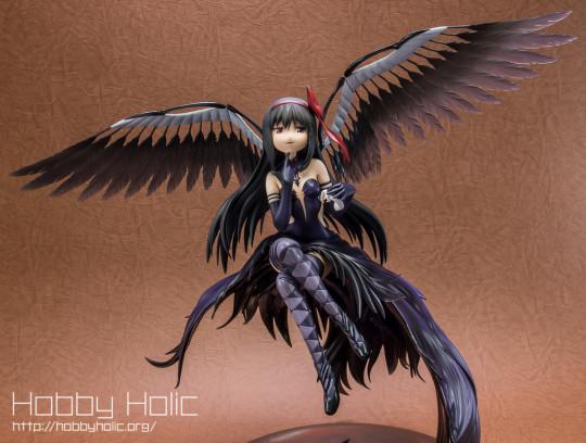 aniplex_devil_homura_81