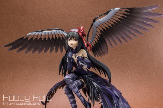 aniplex_devil_homura_82