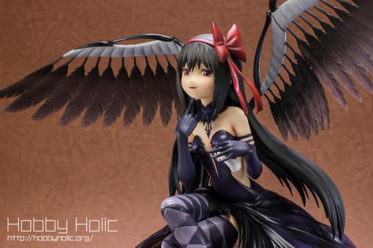 aniplex_devil_homura_84