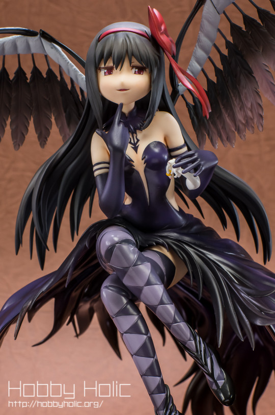 aniplex_devil_homura_88