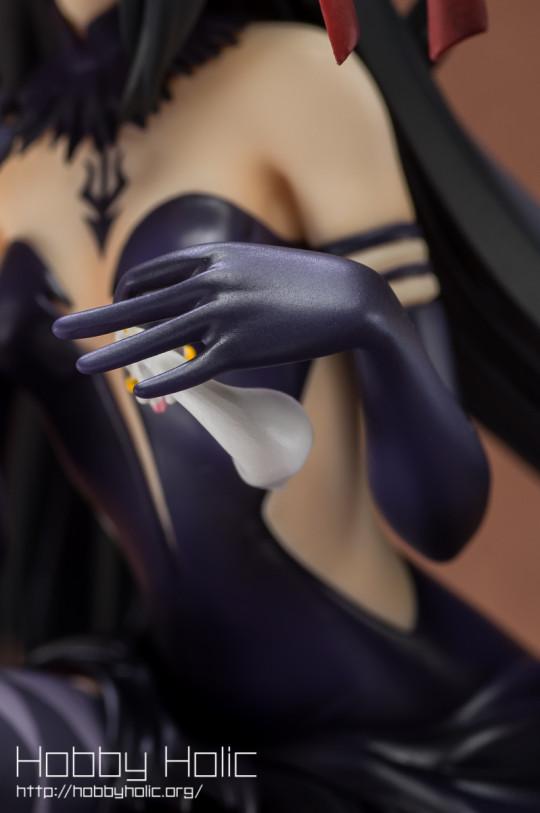 aniplex_devil_homura_92