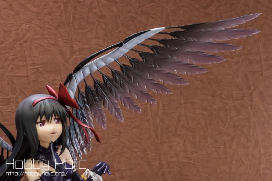 aniplex_devil_homura_95