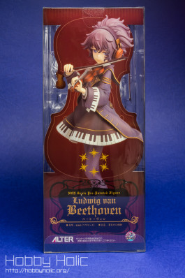 alter_beethoven_03