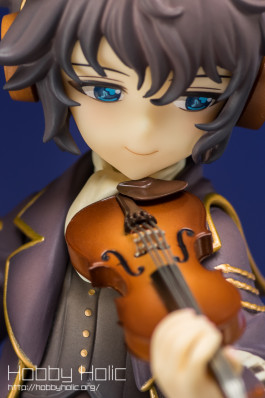 alter_beethoven_09