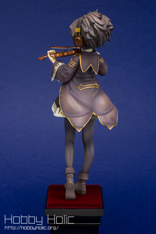 alter_beethoven_26
