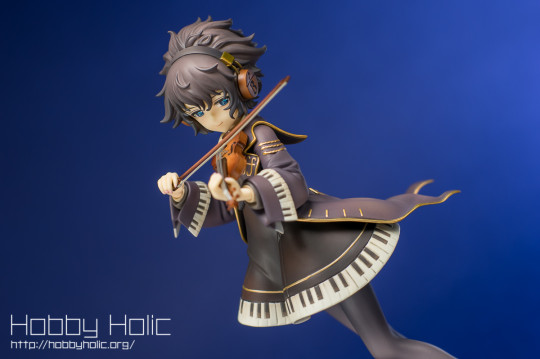 alter_beethoven_30