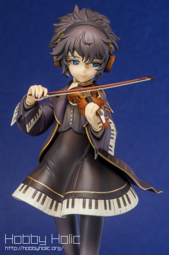 alter_beethoven_31
