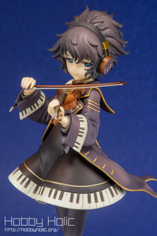 alter_beethoven_32
