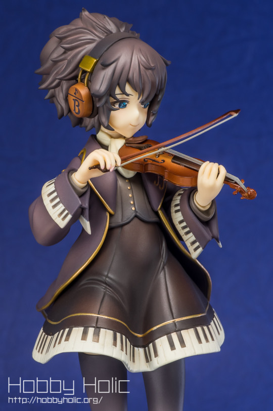 alter_beethoven_33