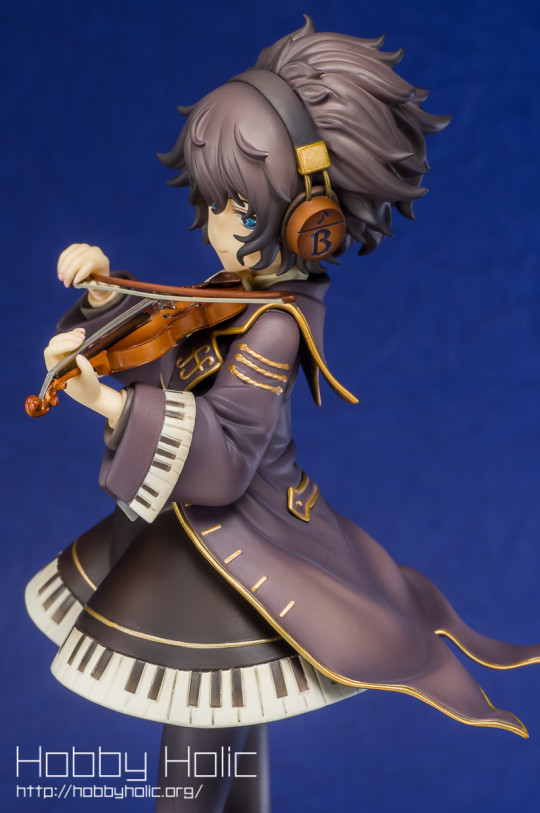 alter_beethoven_34