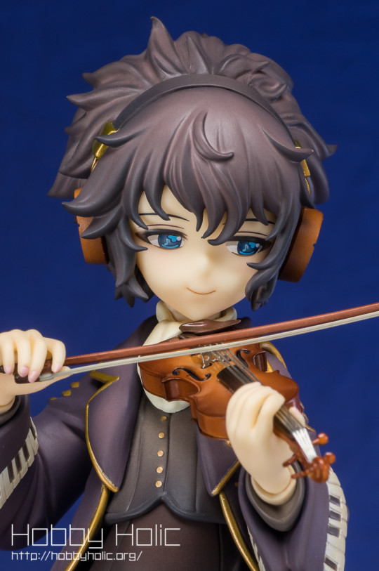 alter_beethoven_35