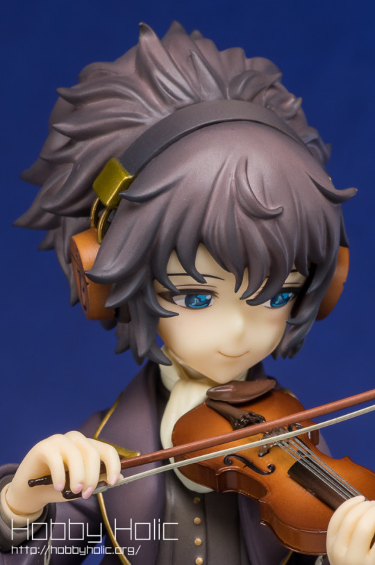 alter_beethoven_39
