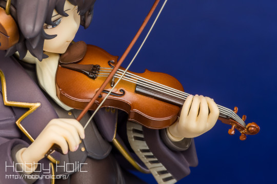 alter_beethoven_44