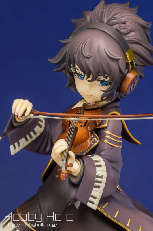 alter_beethoven_46