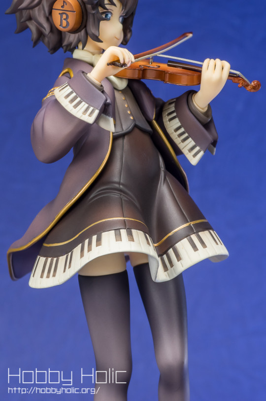 alter_beethoven_62