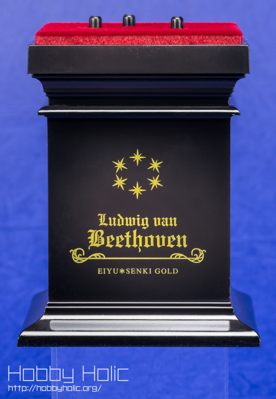 alter_beethoven_74