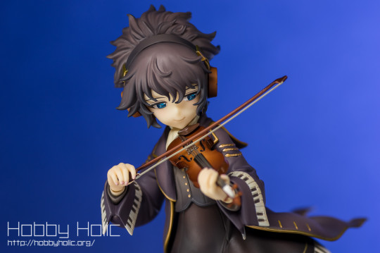 alter_beethoven_82