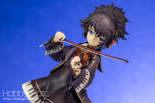 alter_beethoven_85