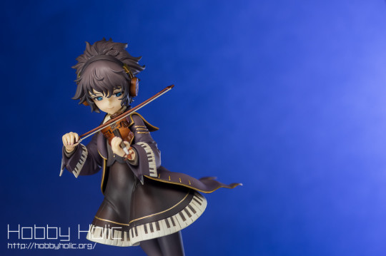 alter_beethoven_91