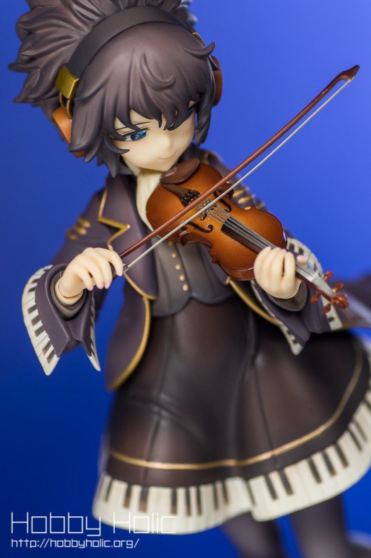 alter_beethoven_92