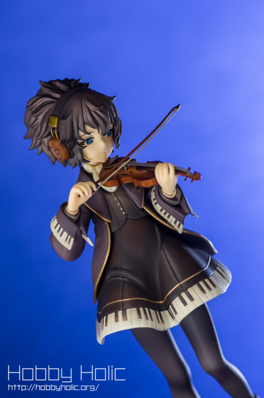 alter_beethoven_93