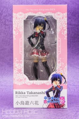 amakuni_takanashi_rikka_02