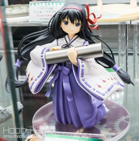sample_akemi_homura_mikofuku_02
