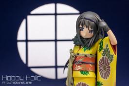 aniplex_akemi_homura_haregi_59