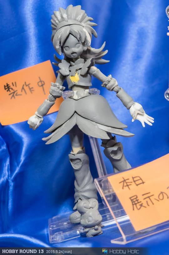 hobby_round13_otokogangukurabu_01
