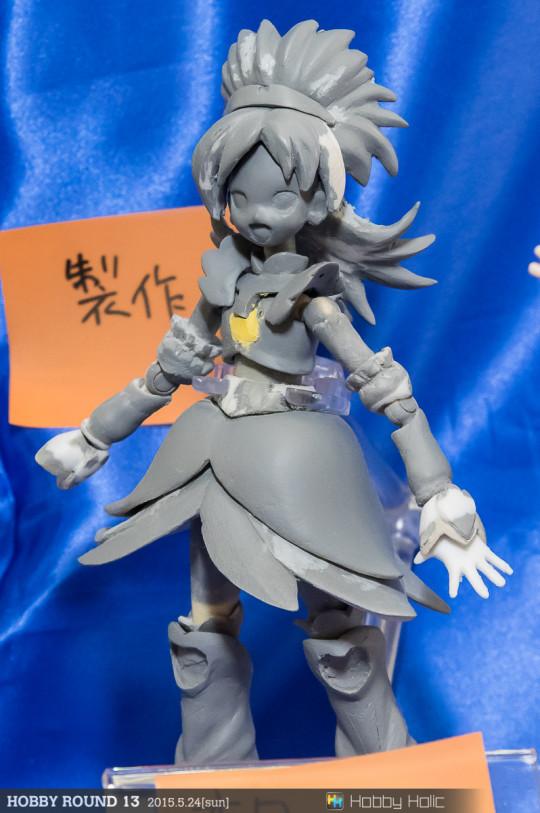 hobby_round13_otokogangukurabu_02