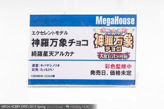 megahobby_2015_spring_megahouse_07