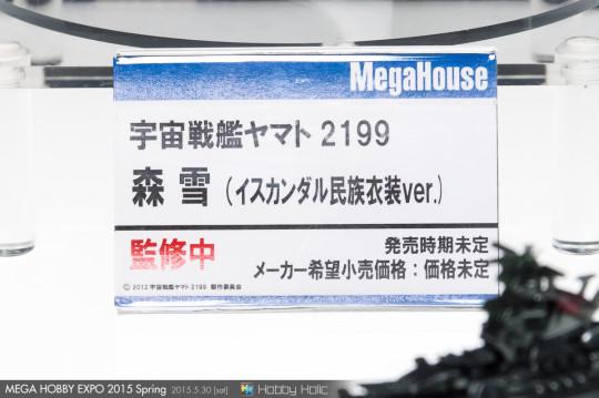 megahobby_2015_spring_megahouse_109