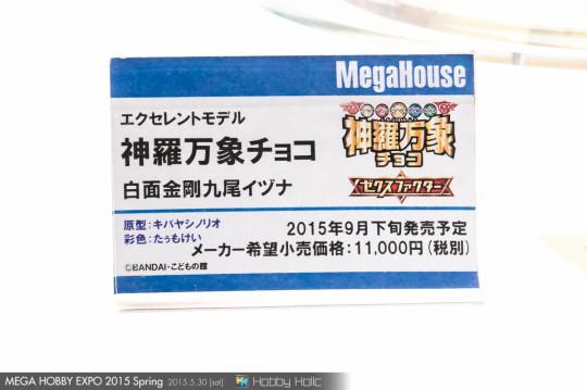 megahobby_2015_spring_megahouse_14