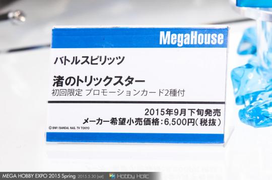 megahobby_2015_spring_megahouse_43