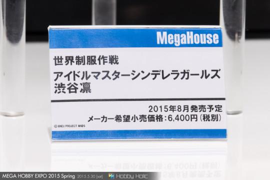 megahobby_2015_spring_megahouse_73