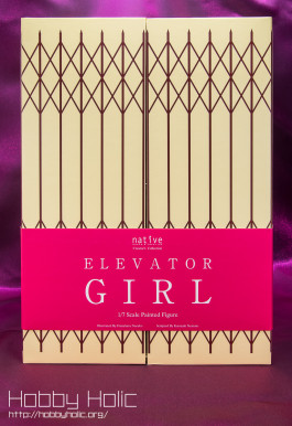 native_elevator_girl_02
