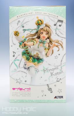 alter_minami_kotori_04