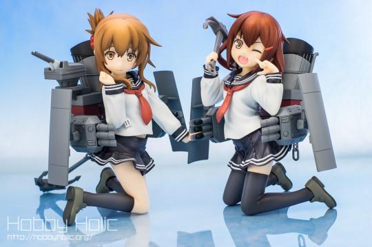 kotobukiya_ikaduchi_inaduma_animever_153