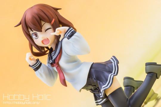 kotobukiya_ikaduchi_inaduma_animever_55